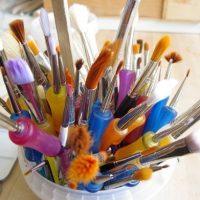 kunst-penselen-potloden-522x391
