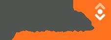 noordwestveluwe_logo-lang_rgb_klein