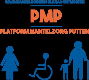 Platform_Mantelzorg_Putten