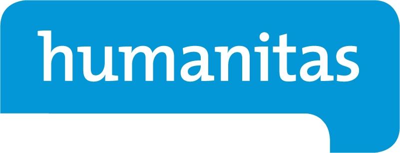 Logo_vereniging_Humanitas