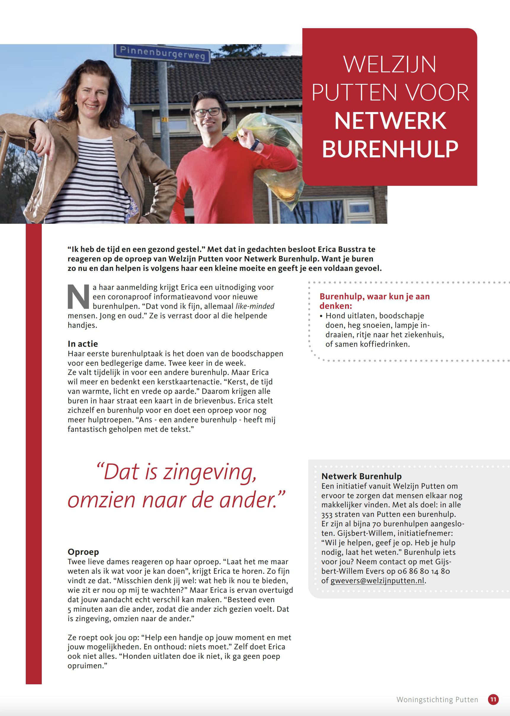 Netwerk_Burenhulp