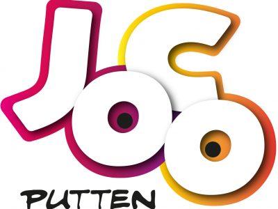 Logo_JoCo_zonder